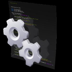 Script Installation