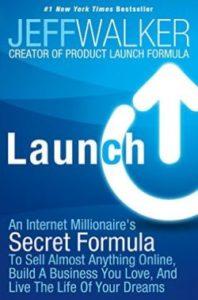 launchbook