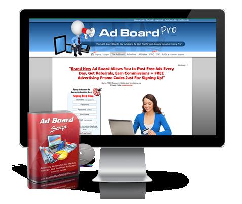AdBoardPro.com
