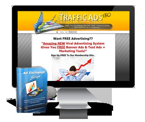TrafficAdsPro.com