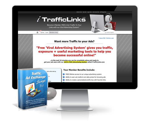 iTrafficLinks.com